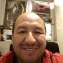 Enrique Glez