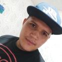 Jhonatan Aguilar
