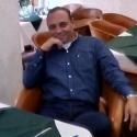 Ernesto Peguero