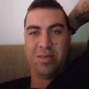 Jhon Michael 31