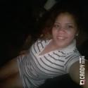 Adela Cf