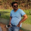 Sanjay Bodkhe