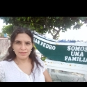 Maria Cavero Baca