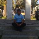 Jhosep15