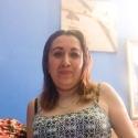 Maritza Diaz