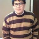 Antonio Angulo