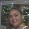 Maryorie