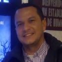 Leonardo Lozano Pint
