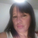 Monica Riso