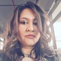 Sara Espinoza