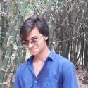 Harsh Raj