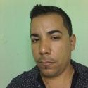 Saumel Hidalgo