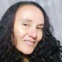 contactos con mujeres como Adrys 80