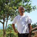 conocer gente como Jose Nuba