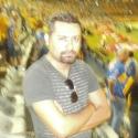 Eduardo_Hmo