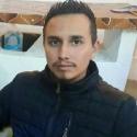 Jose Gerardo