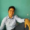 Miguel Angel Amaya