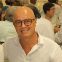Jose Antonio Lemus