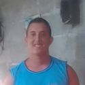 Alejandro Peña Riera