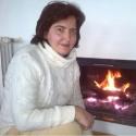 Spanishlady1