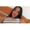 Flor Araujo