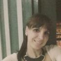 Yaliet Martinez Gonz