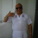 Alvaro Amaya Tamayo