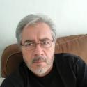 Isidro Noguez Gonzal