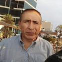 Cayo Cabello