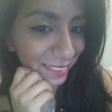 Claudia Rosales