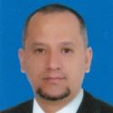 Victor Andres Luna L