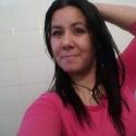 Tu_Princesa