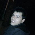 Francisco1984