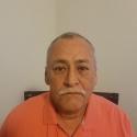Oscar Armando Ardila