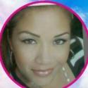 Nataly Landaeta
