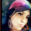 Ruthy Garcia