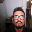 Lucamatata