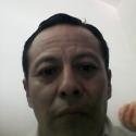 Javier V
