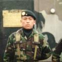 Ricardororo