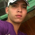 Camiloluna1