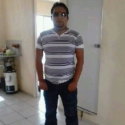 Eliezer Garcia