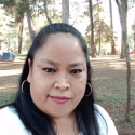 meet people with pictures like Adelaida