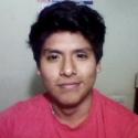 Carlos Elias