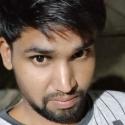Ajay Aditya