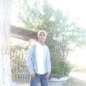 Yermain18