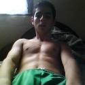 Juanteo