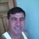 Marcel Sanchez
