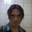 Jorgeamaro
