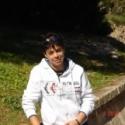 Niebal