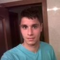 Josemoreno13